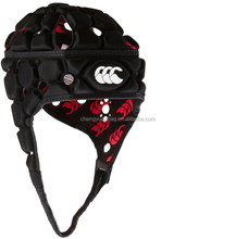 Lastest Design Protective Gears and Helmet for basketball/football