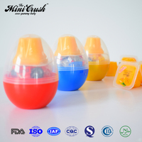 Wholesale Surprise Magic Egg Toy With