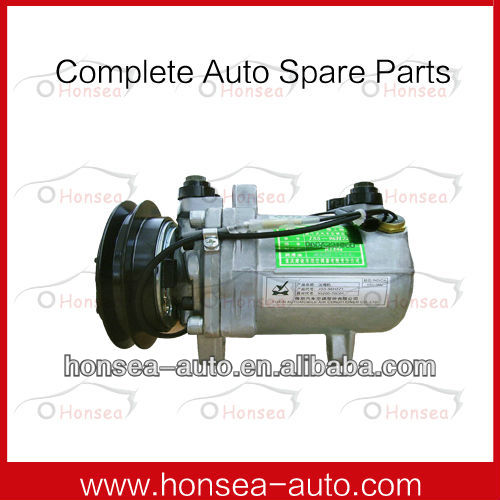 High Quality Original Auto A C Compressor For Changhe