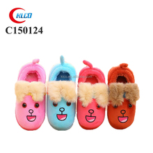 cheap cute animal designs toddler winter shoes boots