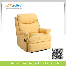 Recliner Reclining Medical Chair