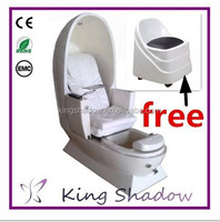pedicure stool foot spa chair massage chair nail euquipment