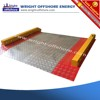 /product-detail/garage-car-ramp-portbale-container-ramp-60682105667.html