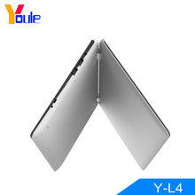 Hot Sale Laptop 11.6 inch Intel Chip Quad Core 32GB Include Free Laptop Games Down Load