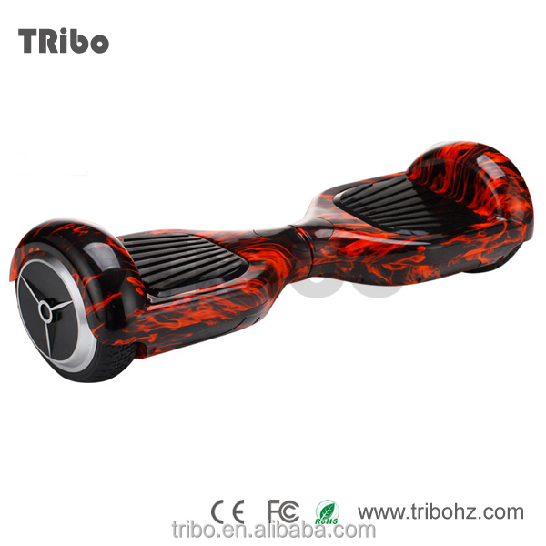 high quality balance scooter 5000 watts electric motor scooter