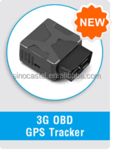 OBD Diagnostic Tool 16 PIN OBD2 Adapter OBDII Auto Scanner Adaptor
