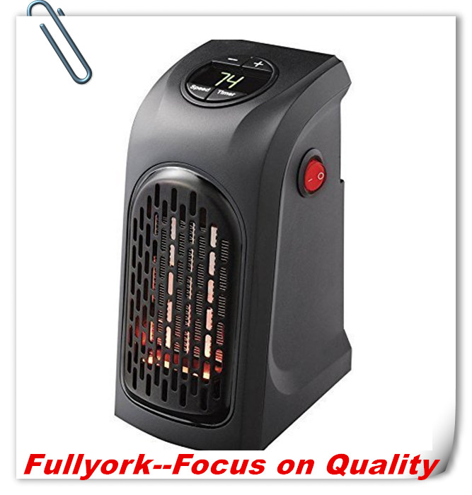 As Seen On TV Handy Electronic Heater In Room Handy Heater Personal Mini Handy Heater