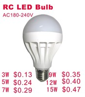 led light bulb parts,Hot Sell Camp pull Lamp,color changed led bulb light