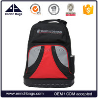 Enrich multifunctional tool backpack houses for storing tools bag Organizer Backpack