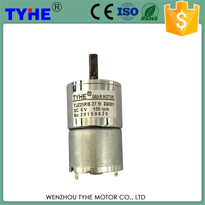 Professional made china supplier traction motor for electric vehicle