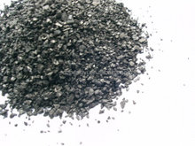 Top grade hot sell food industry activated carbon company