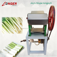 Green Onion Cutter