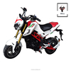 MONKEY mini Racing Bike Motorcycle Motorbike with 150cc/200cc Engine