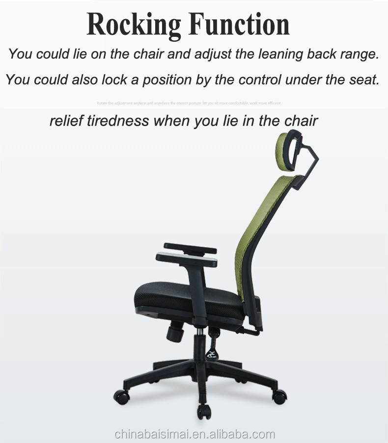 Where to buy a ergonomic computer desk chair for office price