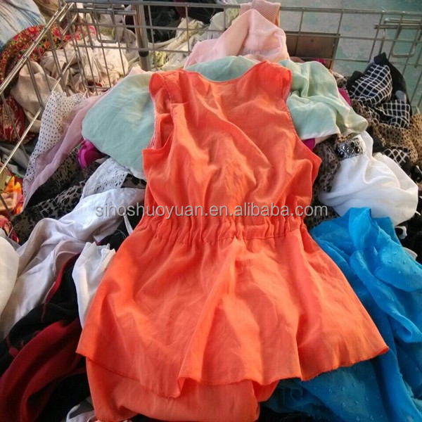 Names different used brands clothing styles new jersey