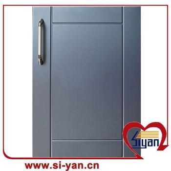 Kitchen cabinet wood folding doors interior buy wood folding doors interior wood folding doors - Accordion kitchen cabinet doors ...