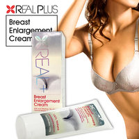 Private Label 100g Enlarge Breast Cream