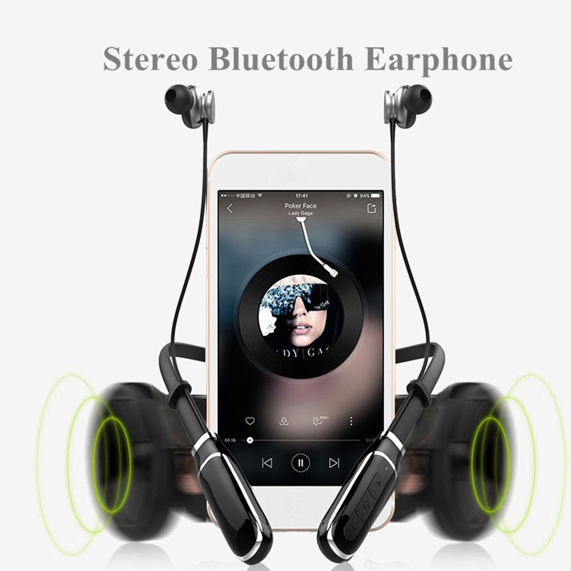 Bluetooth earphone 1.jpg