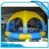 Lilytoys Customized inflatable pool for home use