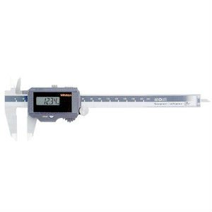High quality mitutoyo Vernier caliper made in Japan Taishin Koki