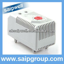 COMMUNICATION CABLE BOX TEMPERATURE CONTROLLER