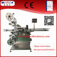 MT-3510 Automatic Sticker Labeling Machine