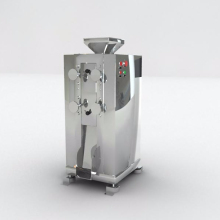 Nut Sesame grinding machine/Soybean Peanut Mill Grinder