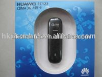 HUAWEI EC122 3G wireless modems