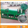 Advanced design industrial multifunctional electric engine automatic wire straightening cutting machine