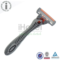 High Quality Shaving & Hair Removal Razor & Blade