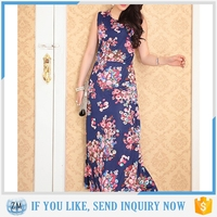 handmade women's dresses with low price