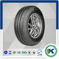 High Quality Car Tyres, cheap electric cars for sale, Keter Brand Car Tyre