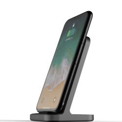 Factory Directly wireless charger for smart phones phone fast charging iPhone
