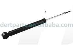 Good shock absorber for TOYOTA ECHO BACK 343295