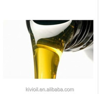 german motor oil.15w40 diesel engine oil