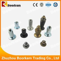 For Tire/Cars/Trucks With Good Wear Resistance, Zhuzhou Cemented/Tungsten Carbide Punch Pins