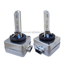 High Quality automotive Lamps and Bulbs HID Kits HID Bulb D1R, D1S, D2R, D2S ,D3S ,D4R ,D4S 3000k, 4200K,4300K,5000K,6000K.