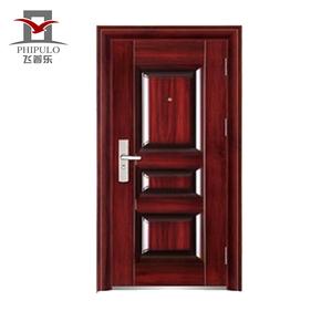 Iron Door Design Catalogue Iron Door Design Catalogue