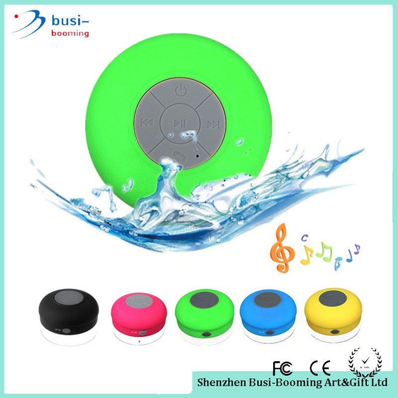 Economic and Reliable ihome waterproof speaker wholesale online OEM service