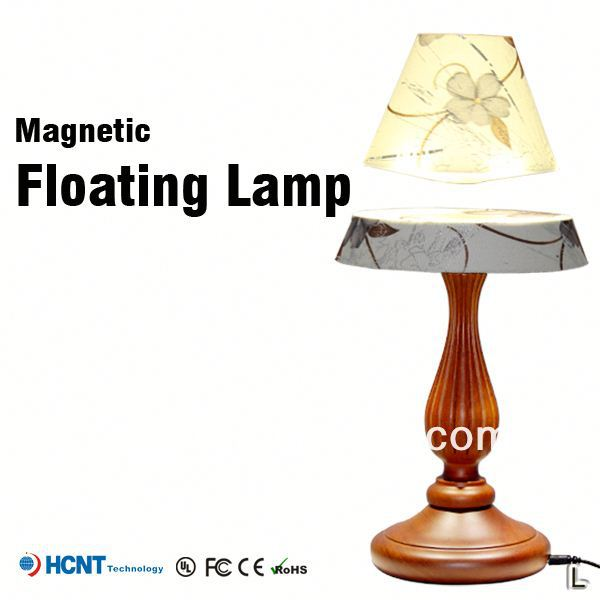 2013 New technology !Magnetic floating living room furniture ,syrian living room furniture