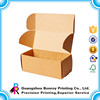 Film lamination cheap custom paper donut packaging boxes