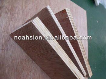 Furniture grade pine plywood buy furniture grade plywood for Furniture grade plywood