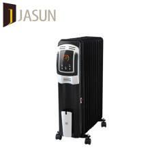 Electric Oil Filled Radiator Heater DF-A7LSeries