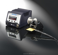 AOYUE INT2930 Lead Free Soldering station