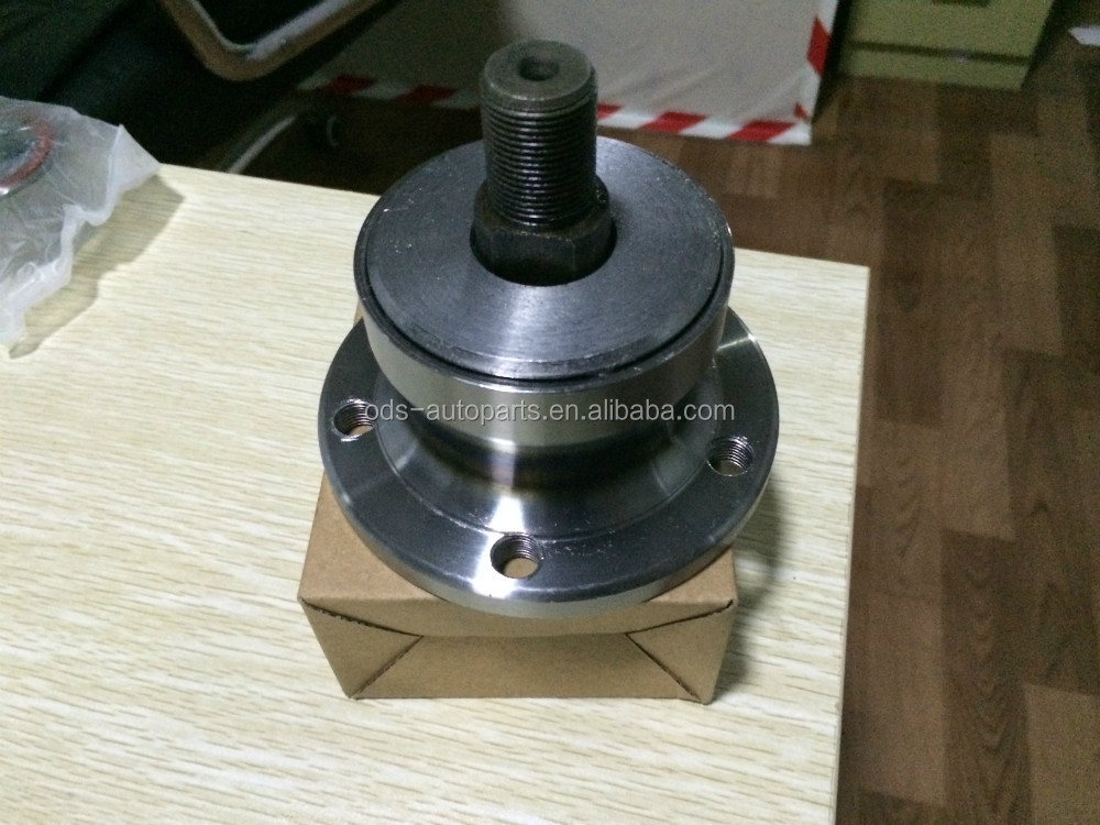 Disc Harrow Shaft : Baa bearing shaft assembly for compact tractor disc