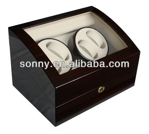 Business Gift Watch Winder Motor