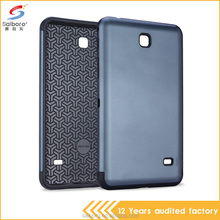 Phone case manufacturer directly selling defender case for Samsung Galaxy tablet 4 7.0 T230
