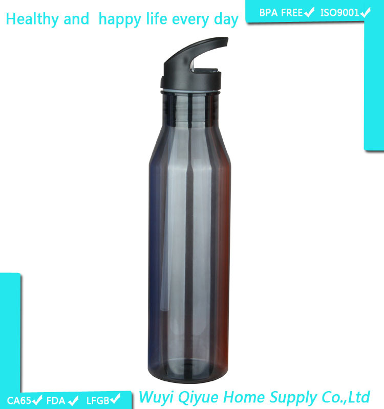 2015 china wholesale new invention alibaba china bpa free 600ml recycled pet bottle fabric