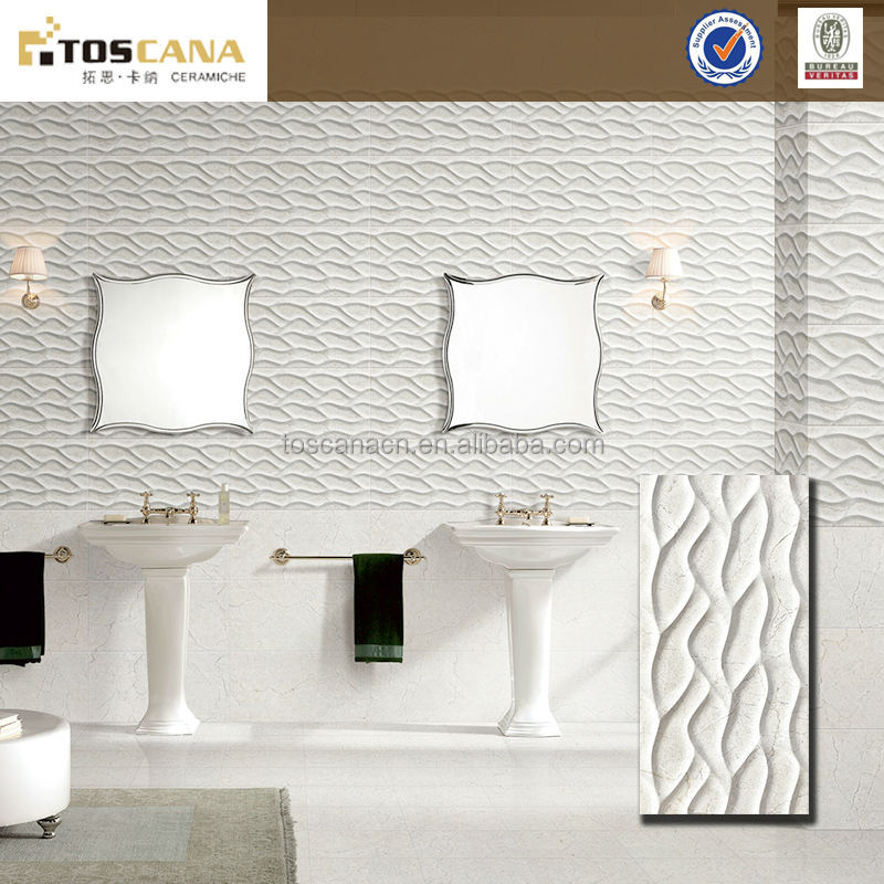 3d picture kitchen tile kitchen wall tiles design view for 3d tiles for kitchen wall