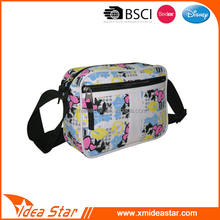 GZ03-W laptop sleeves for girls